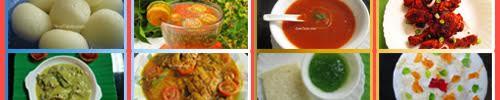 DineTable.com