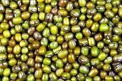 Mung Dal Green Gram cherupayar