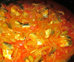 Matthi Thilapichathu kerala meen curry