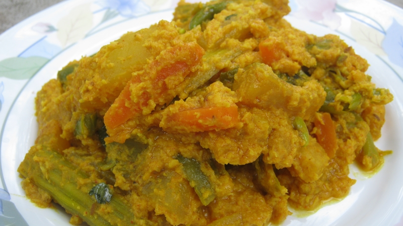 Kerala recipes with photos dinetable indian kerala food avial recipe onam and onasadya special recipe forumfinder Choice Image