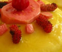 Yummy Dessert Recipe