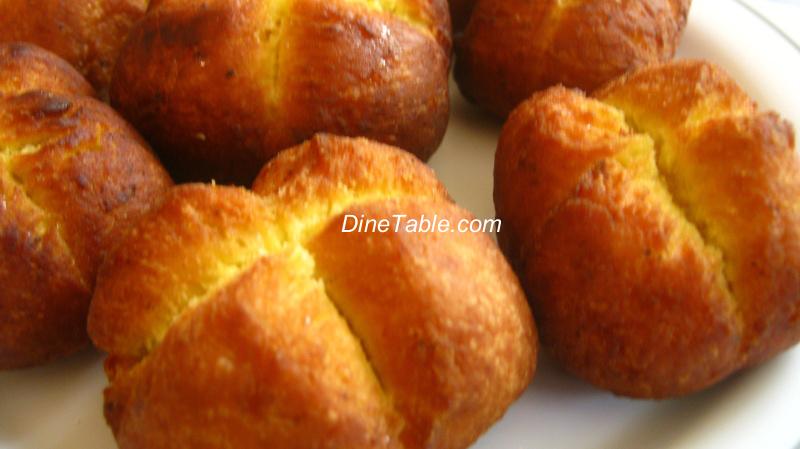 Snack Recipes: Snack Recipes In Kerala