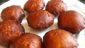 Neyyappam നെയ്യപ്പം recipe in Malayalam