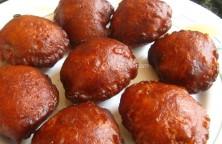 Neyyappam / നെയ്യപ്പം / Snack Recipe