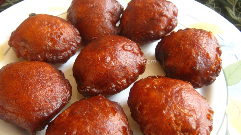 Neyyappam recipe pajakam in malayalam forumfinder Image collections
