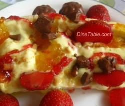 Delicious Dessert Recipe