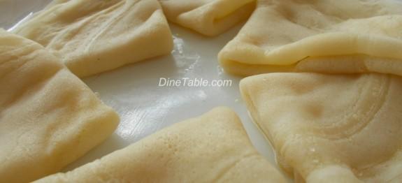 Palada recipe sweet pancake maida dosa palada palada palada palada palada forumfinder Image collections