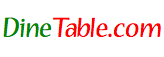 DineTable.com