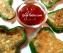 Flower Omelette Recipe-3