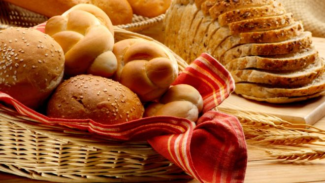 Myth: Multigrain foods are rich in whole grains