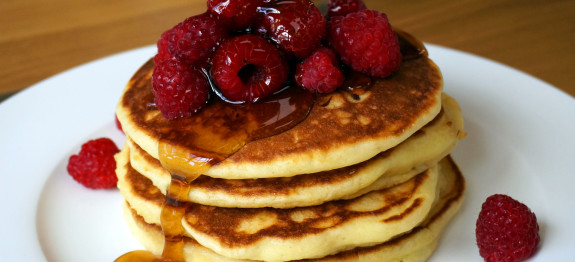 7 Worst Foods You Should Never Eat For Breakfast