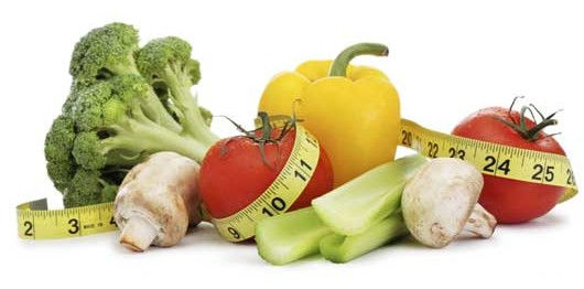 Best Superfoods for Weight Loss