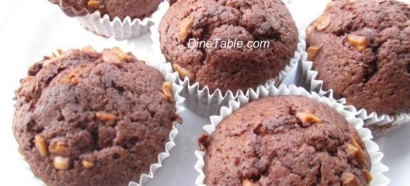 Chocolate Cupcake recipe | ചോക്ലേറ്റ് കപ്പ്കേക്ക്  recipe