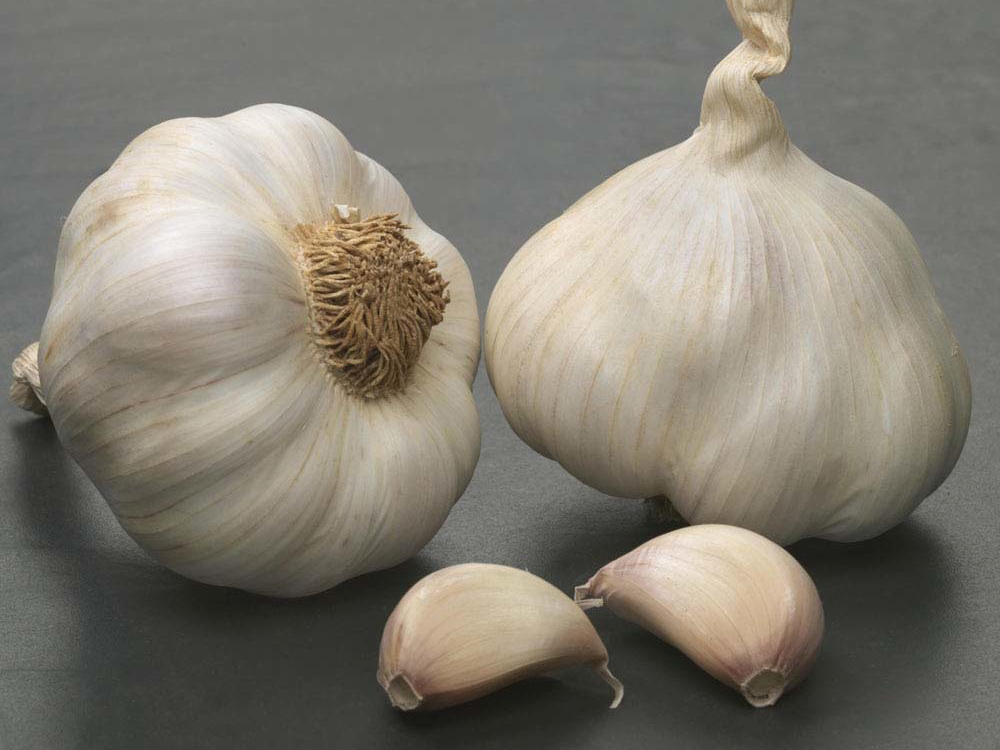 15 Health Benefits Of Garlic Health Amp Diet News