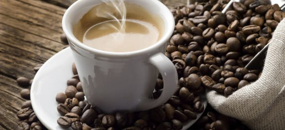 Coffee help you beat diabetes