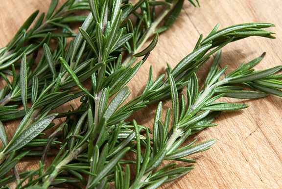 how to use rosemary in cooking