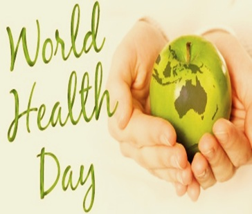 World Health Day: 6 healthy foods you're probably neglecting