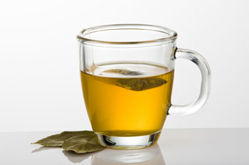 Benefits of Green Tea , Health News, Health Benefits, Heart Health