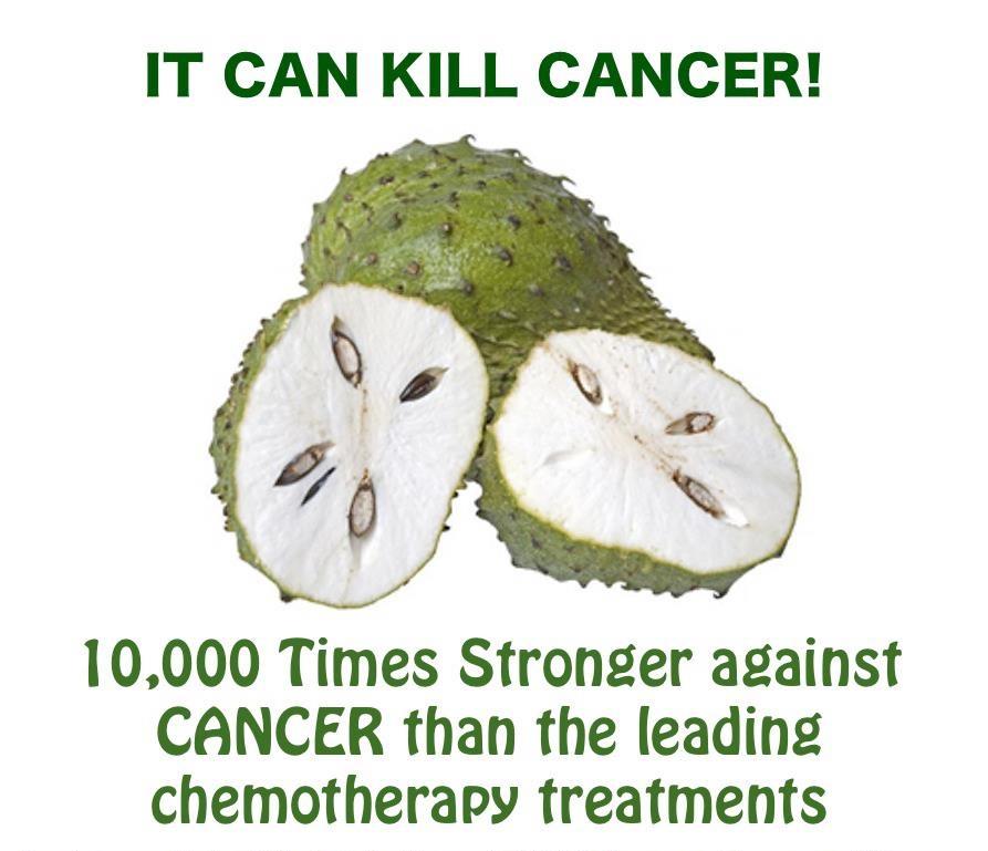 Fruit that kills body fat loss