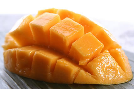 HEALTH BENEFITS OF MANGOES, Fibre and Vit C,Metabolic Rate
