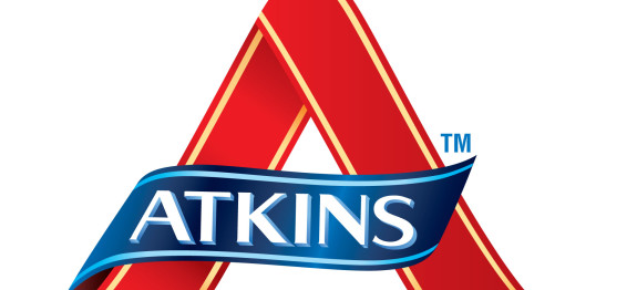 Atkins Diet, Health News, Health & Fitness, weight loss