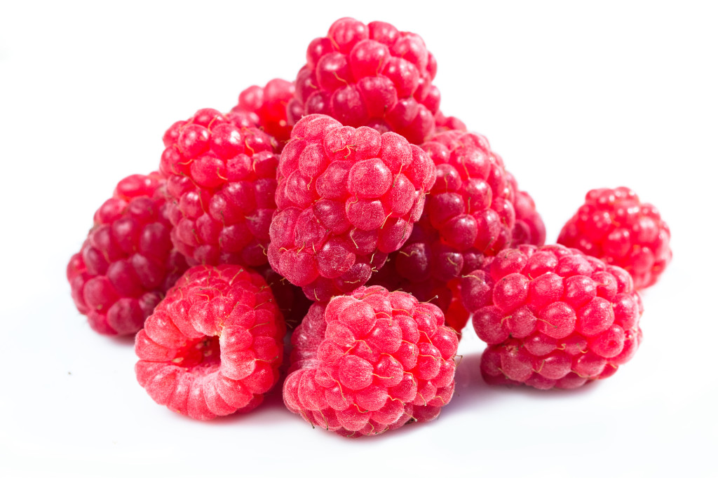 Health Benefits of Raspberry, Health Benefits Of Fruits, Health News