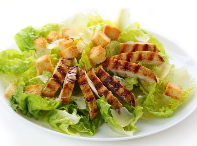 Lean meat may help reduce cholesterol levels