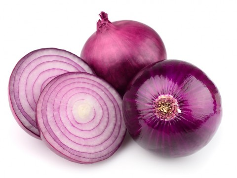 Health Benefits Of Onions, Health Benefits of Vegetables, Health News
