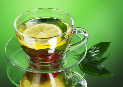 Benefits of Green Tea , Health News, Health Benefits, Heart Health