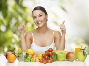 woman-with-fruits-and-veggies-300x222