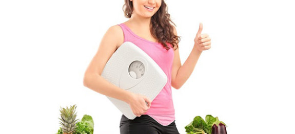 Dinetable.com-Remedies For Fat Burn- One need not spend money on gym membership to lose weight. Various home remedies can help you shed the flab.Health News