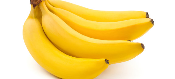 Dinetable.com- Benefits And Uses Of Banana For Skin, Hair And Health - bananas are one of most popular fruits that are easily available all year round .Hair And Health.