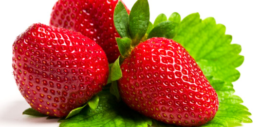 HEALTH BENEFITS OF STRAWBERRIES, Health Benefits Of Fruits, Health