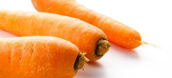 HEALTH BENEFITS OF CARROTS, Vegetable News, Health Benefits, Health
