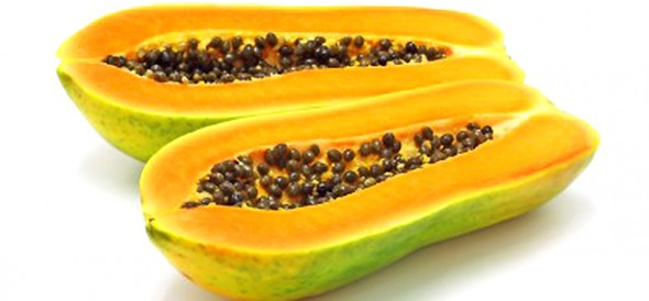 HEALTH BENEFITS OF PAPAYA, Health Benefits,  Nutrtional News, Papaya