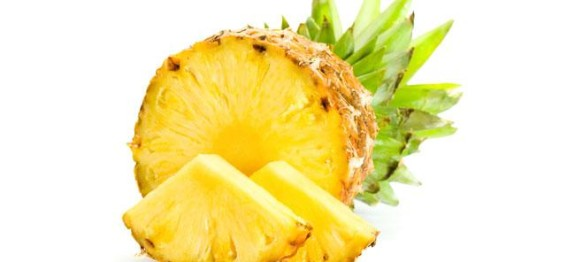 HEALTH BENEFITS OF PINEAPPLE, Health, Health Benefits Of Fruits