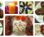 ramadan-recipes