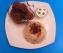 Ghee Rice with Malabar Chicken Curry & Youghurt