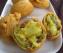Potato Bonda - ഉരുളക്കിഴങ്ങ് ബോണ്ട - Aloo Bonda Recipe