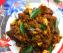 Beef Ularthiyathu – ബീഫ് ഉലർത്തിയത് - Nadan Kerala Beef Recipe