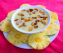 Pineapple Payasam Recipe – പൈനാപ്പിള് പായസം – കൈതച്ചക്ക പായസം