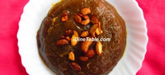 Chakka varatti | Jackfruit Preserve | Jackfruit Jam