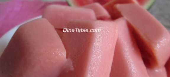 Watermelon Sorbat