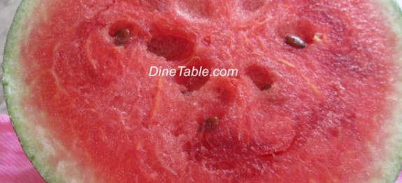 Watermelon Sorbat