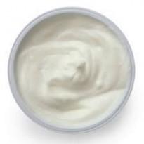 Health benefits of Yogurt