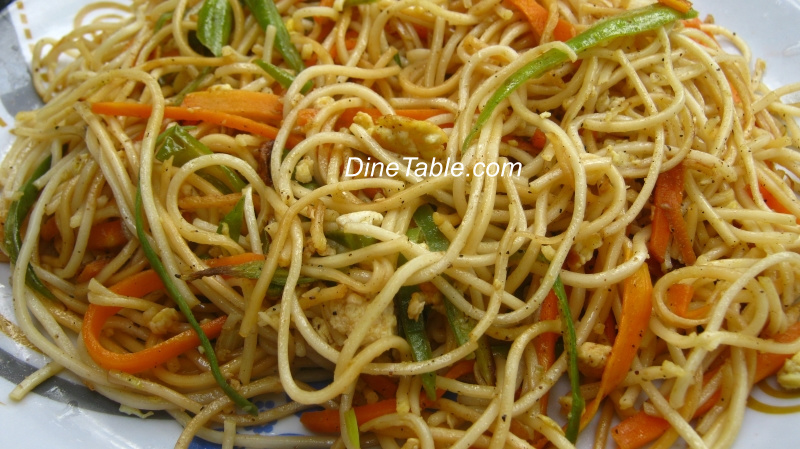 Kerala Recipes With Photos Dinetable Com Indian Kerala Food