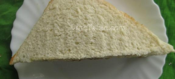 Chicken sandwich recipe | Indian sandwich recipe