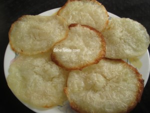 Kalathappam recipe | Kunjikalathappam - Christmas special appam| കുഞ്ഞികലത്തപ്പം recipe