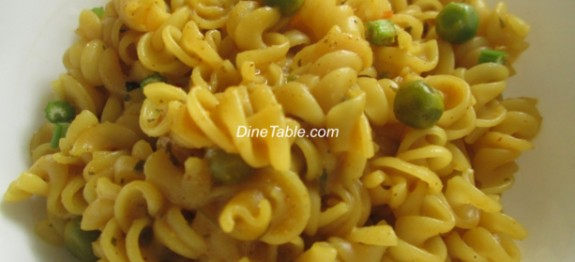 Masala pasta recipe | Indian masala pasta | മസാല പാസ്ത recipe