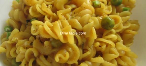 Masala pasta recipe   Indian masala pasta   മസാല പാസ്ത recipe